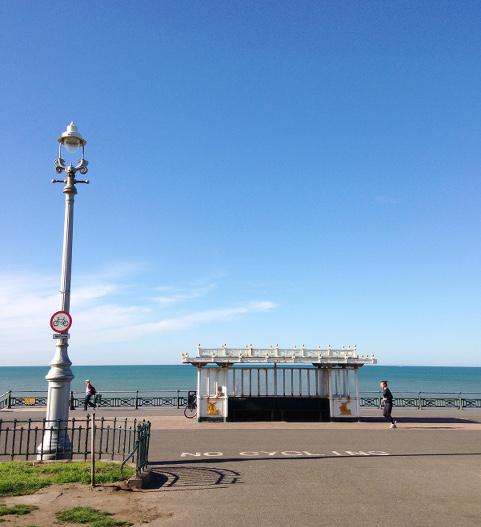 160523_01_Brighton_Morgenlauf