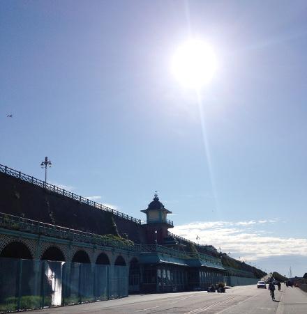160523_06_Brighton_Morgenlauf
