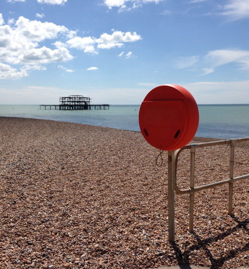 160523_38_Brighton_Seafront