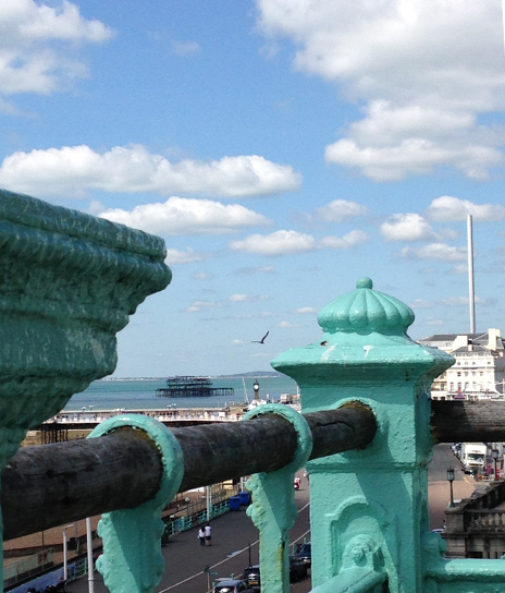 160524_05_Brighton_Seafront