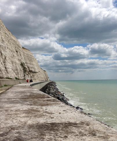 160524_16_Brighton_Undercliff_Walk