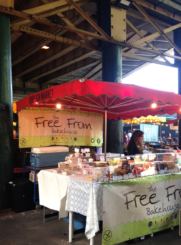160526_08_London_Borough_Market