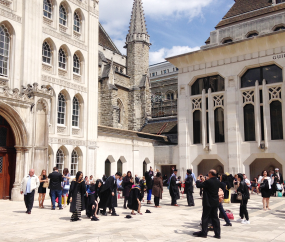 160526_27_London_Guildhall
