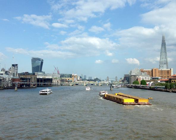160526_34_London