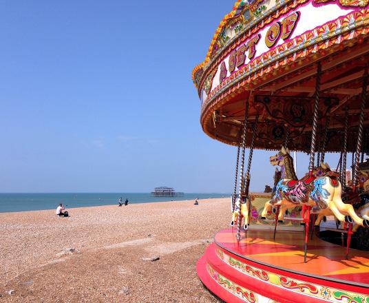 160527_09_Brighton_Seafront