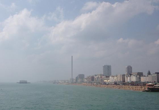 160527_18_Brighton_Palace_Pier