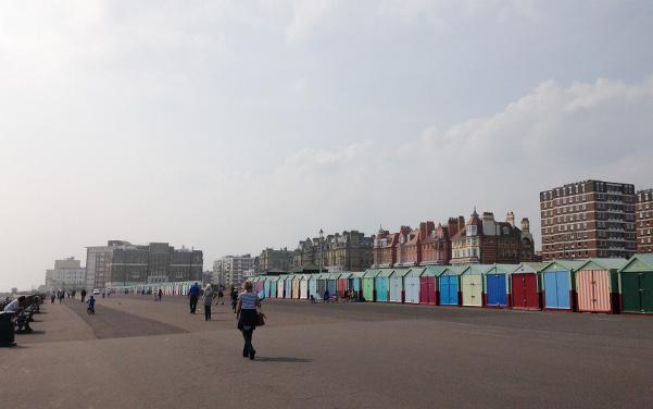 160527_26_Brighton_Seafront