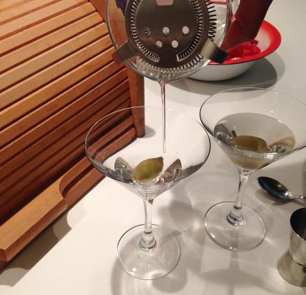160612_28_Martini