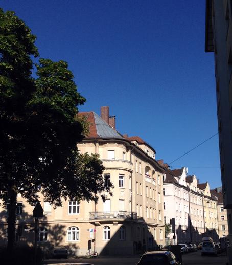160623_03_Anglerstraße