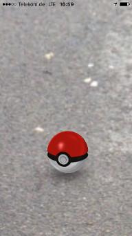 160717_10_PokemonGO