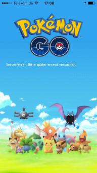 160717_11_PokemonGO