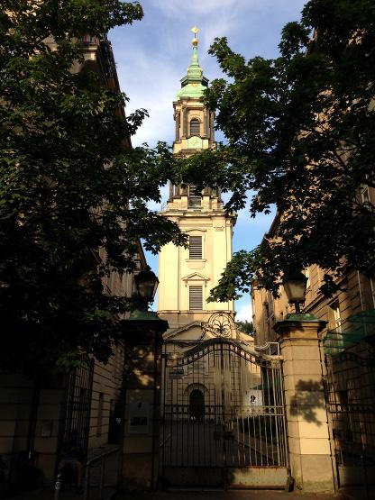 160721_10_Sophienkirche