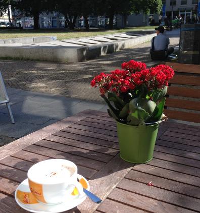160722_04_Antonplatz