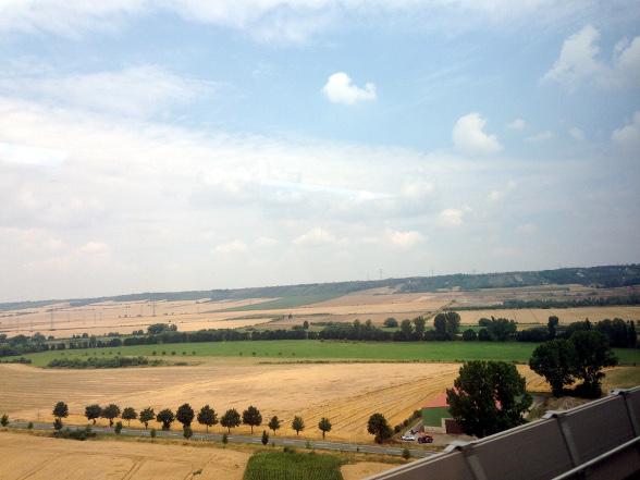 160724_02_Sachsen