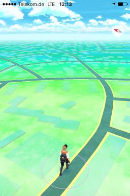 160807_02_IN_Pokemon