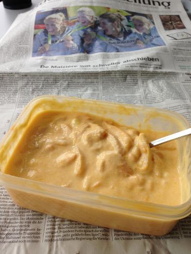 160812_08_Mangojoghurt