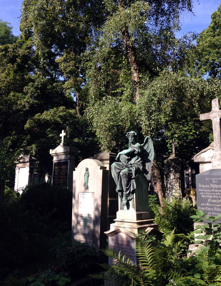 160814_01_Suedfriedhof