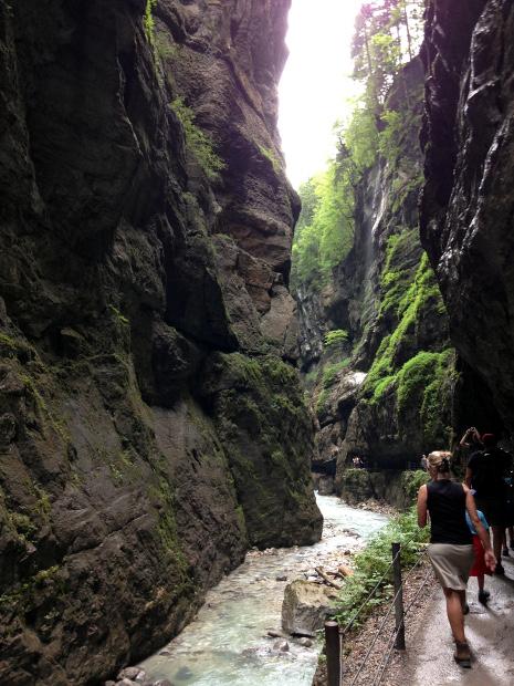 160820_120_Garmisch_Partnach