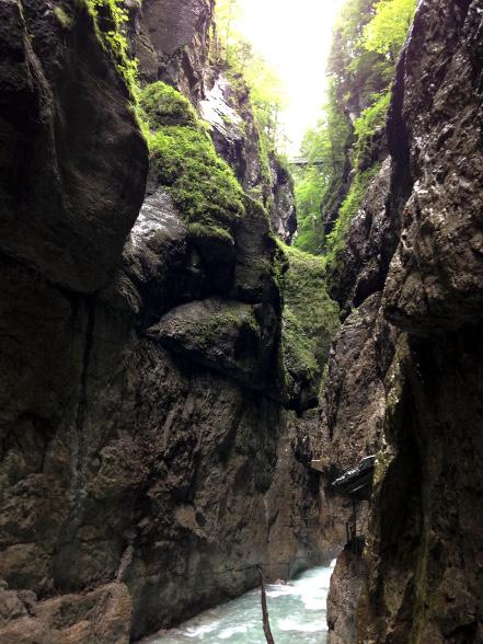 160820_123_Garmisch_Partnach