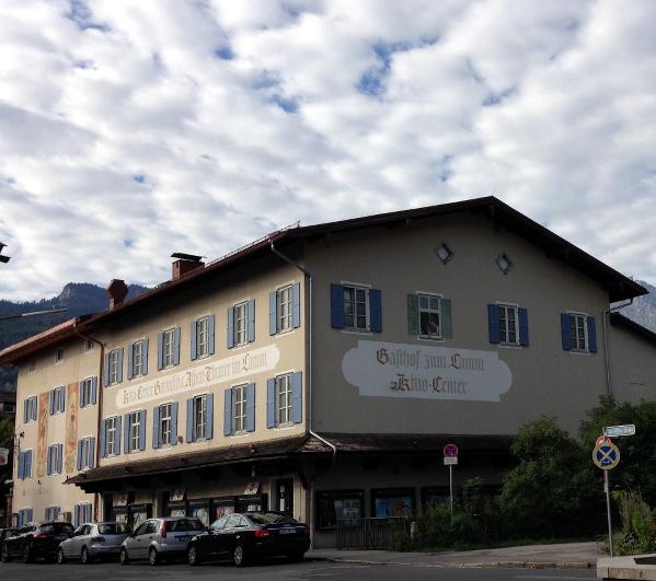 160820_21_Garmisch