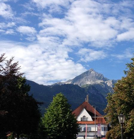 160820_23_Garmisch