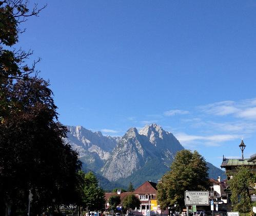 160820_33_Garmisch