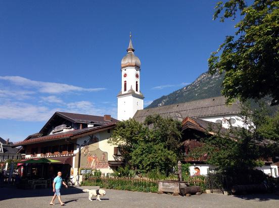 160820_34_Garmisch