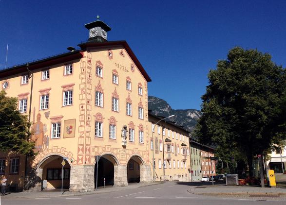 160820_38_Garmisch