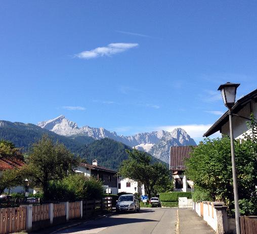 160820_41_Garmisch