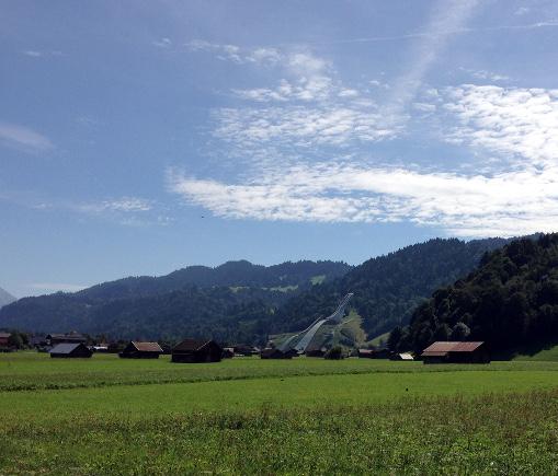 160820_50_Garmisch_Schanze