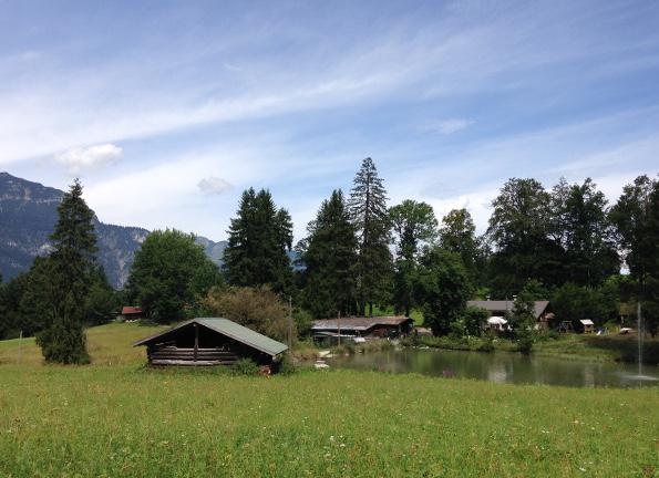 160820_58_Garmisch_Wandern