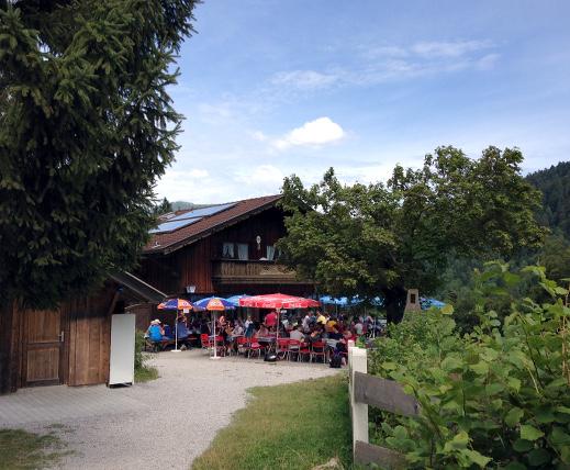 160820_74_Garmisch_Wandern