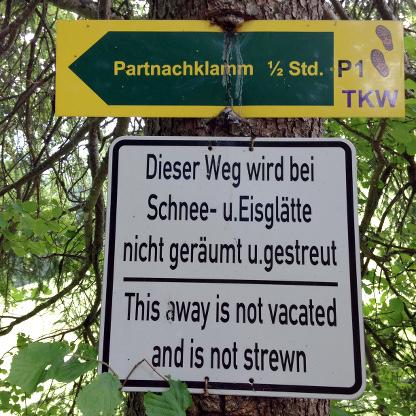 160820_75_Garmisch_Wandern