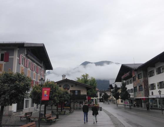 160821_04_Garmisch