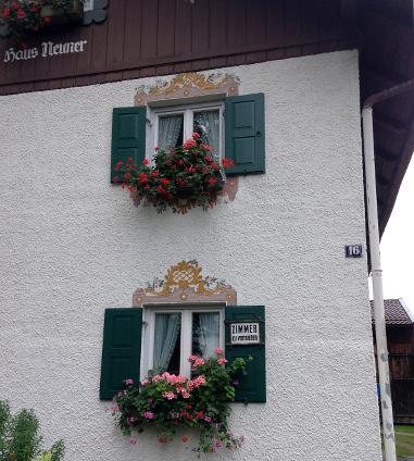 160821_10_Garmisch
