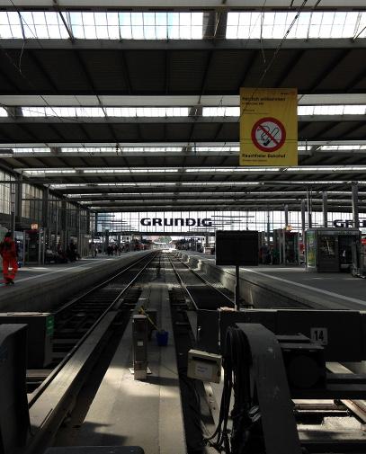 160821_26_Bahnhof