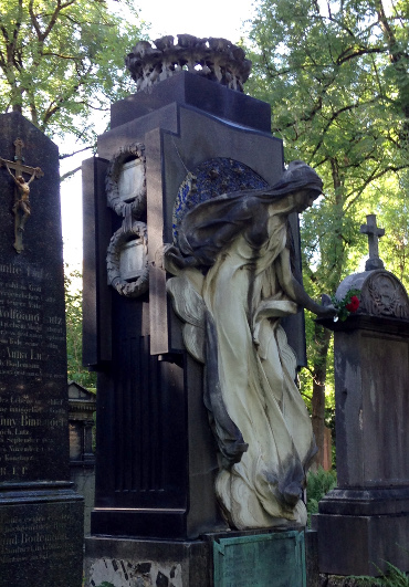 160821_34_Suedfriedhof