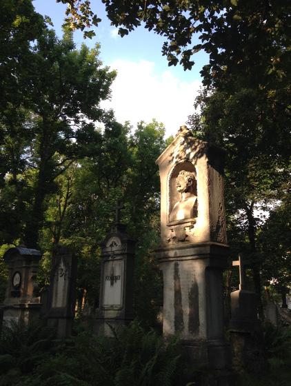 160828_05_Suedfriedhof