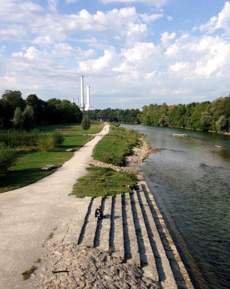 160828_10_Wittelsbacherbruecke