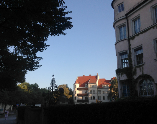 160909_01_bavariaring