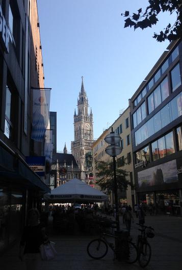 160910_04_marienplatz
