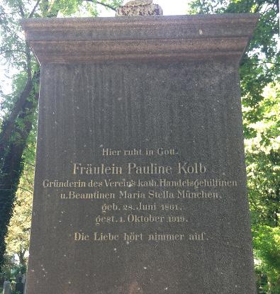 160910_23_suedfriedhof