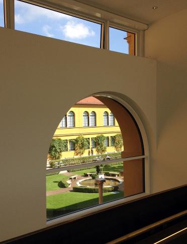 160922_19_lenbachhaus