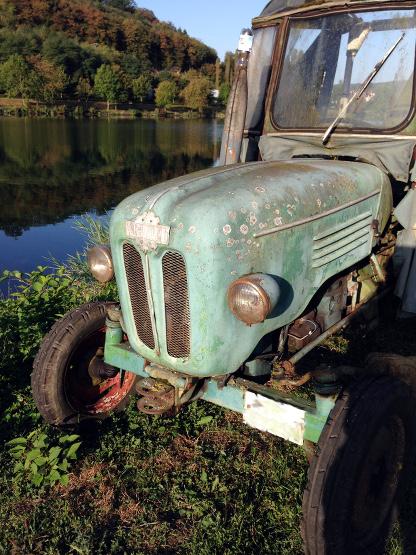 160927_08_mosel_traktor