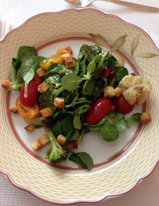 161009_02_salat
