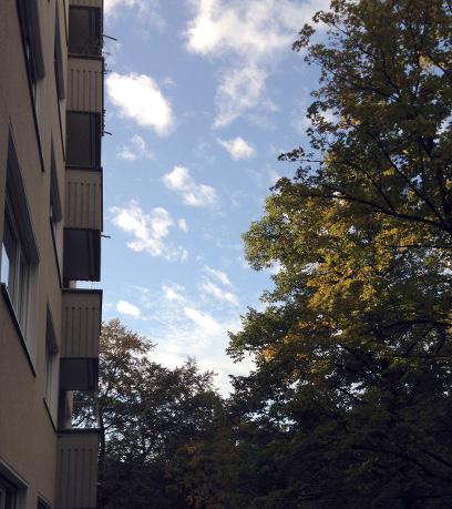 161015_05_balkonblick