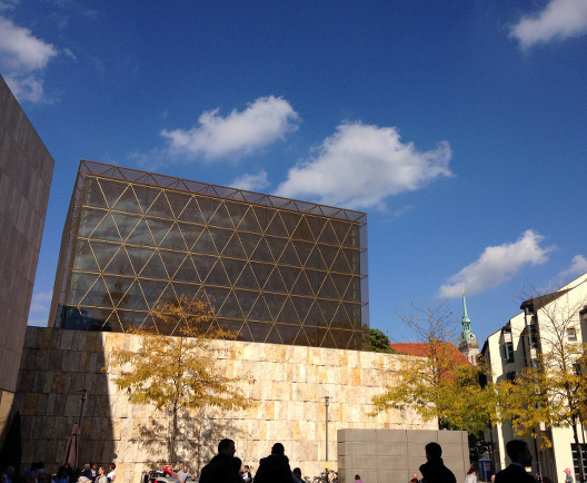 161016_07_synagoge