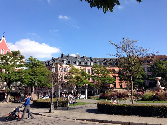 161016_09_gaertnerplatz