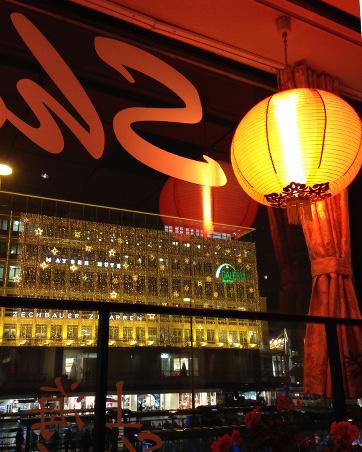 161025_02_shanghai