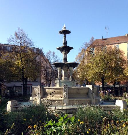 161030_02_weissenburgerplatz